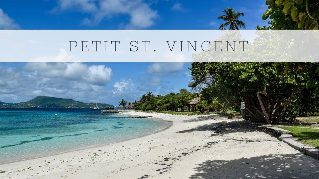 10 Petit St. Vincent St. Vincent Grenadines