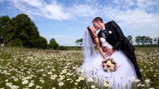 Свадьба Артура и Александры Калининград