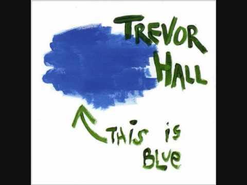 Trevor Hall - Well I Say  (With Lyrics)