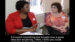 All Ways There Home Care Success Story