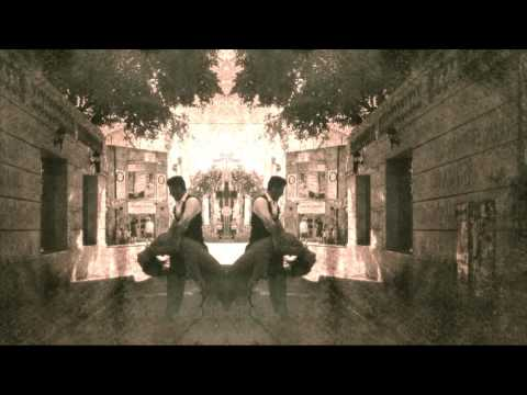 La Bohemia * Electro Dub Tango * Jimena Fama * Tango in Palermo