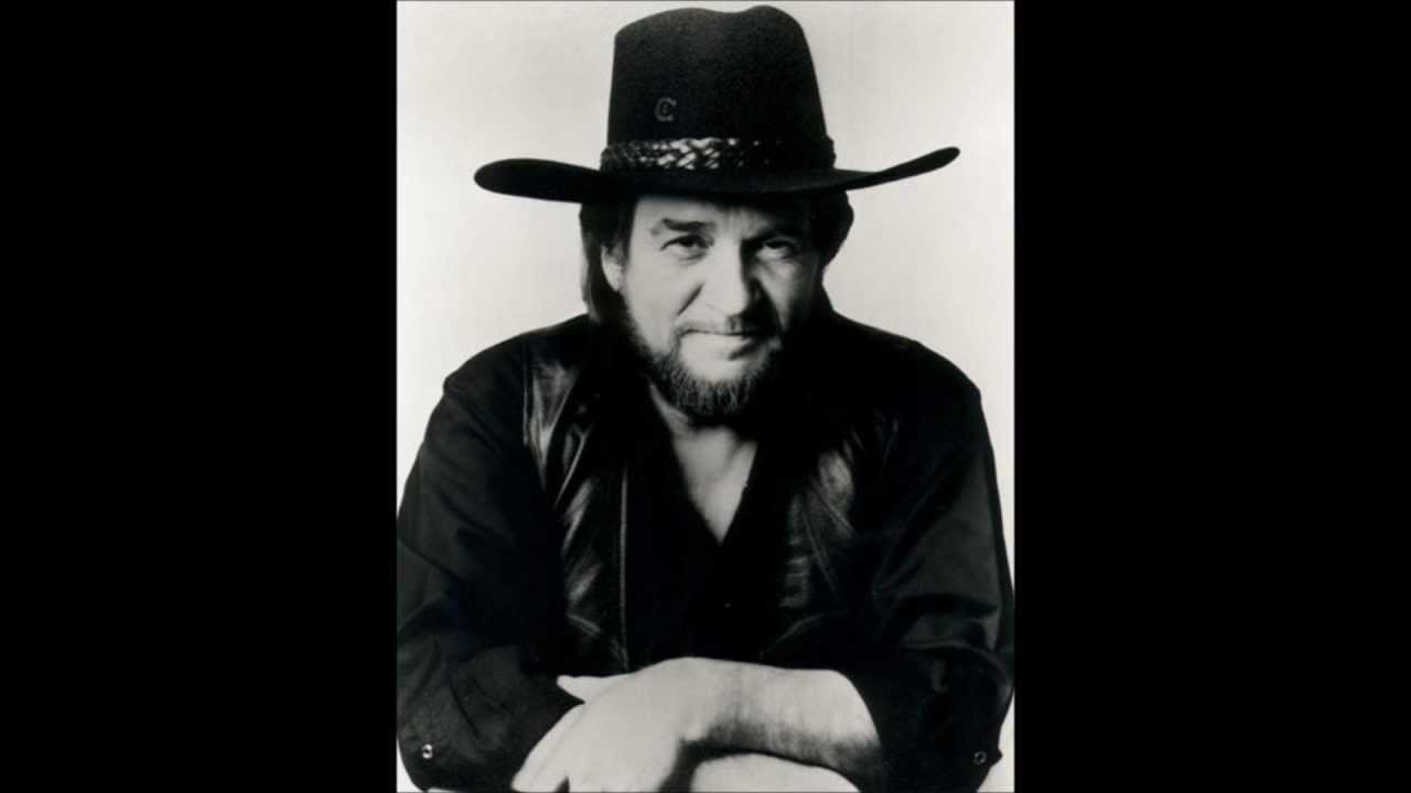 97fa5b4d8ca01 Waylon Jennings.... Rose in Paradise - 1987.wmv - YouTube