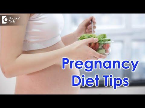 pregnancy-diet-tips---edwina-raj