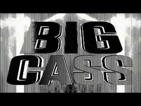 Big Cass 4th Titantron 2017-2018 Hd