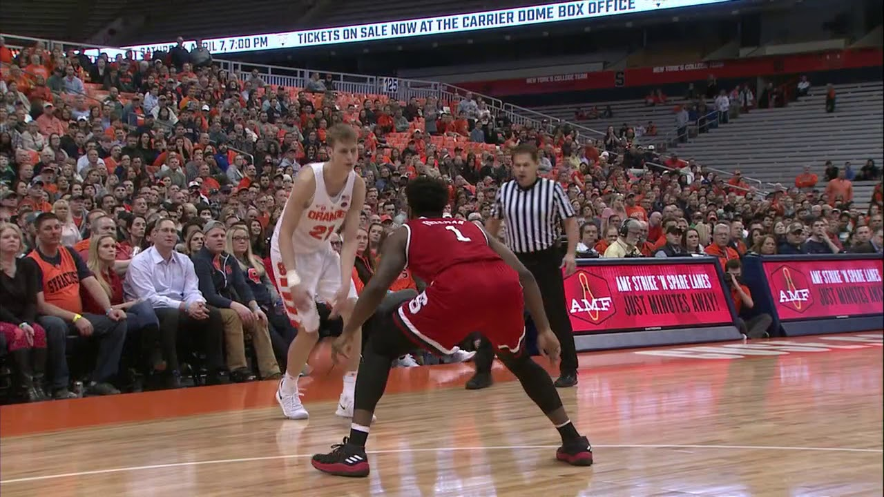 highlights-syracuse-vs-nc-state