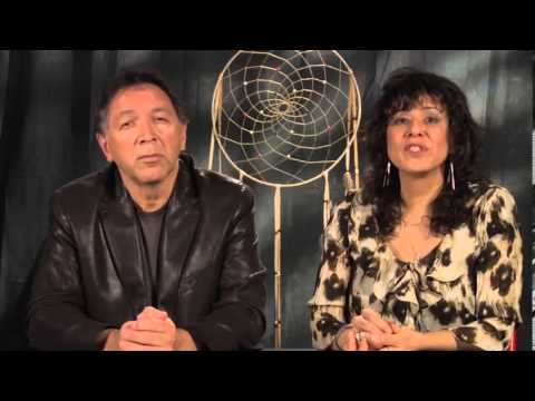 Family Law Information Program for Aboriginal Families