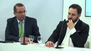 TertuliaHO La crisis de la derecha política en España