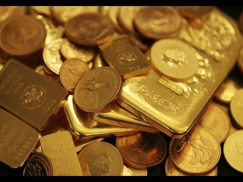 My Tiny First Gold Bar Collection 10 gram Perth Mint PAMP Heraeus