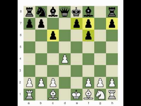 Chess.com - General Strategy: When to Exchange Pieces