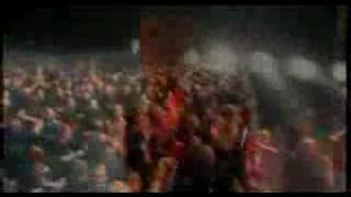 Hocico Bloodshed (atraves de mundos que arden) LETRA/LYRIC