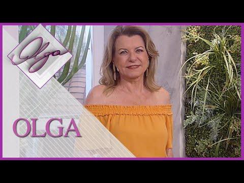 Olga (06/11/19)   Completo