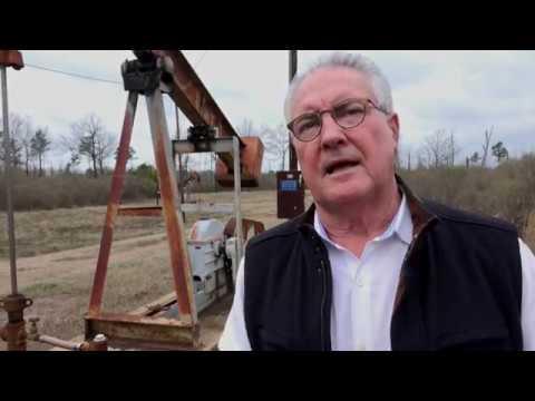 new technology open old oil fields