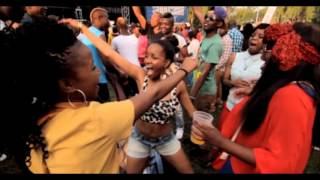 Dj Khabzela - Children Of The Ghetto