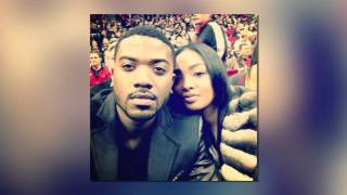 Ray J Calls 911 to Report Princess Love