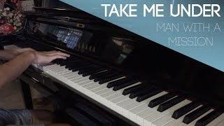 クアイフ - Take me out