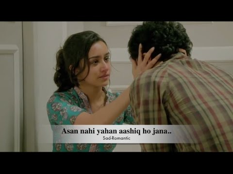 asan-nahi-yahan-aashiq-ho-jana..-|-sad---romantic-version-|-aashiqui-2-|-hd
