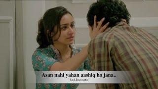 asan-nahi-yahan-aashiq-ho-jana-sad---romantic-version-aashiqui-2