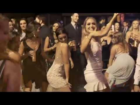 FUNK ( DENTRO DO CARRO ) - Estação Pop
