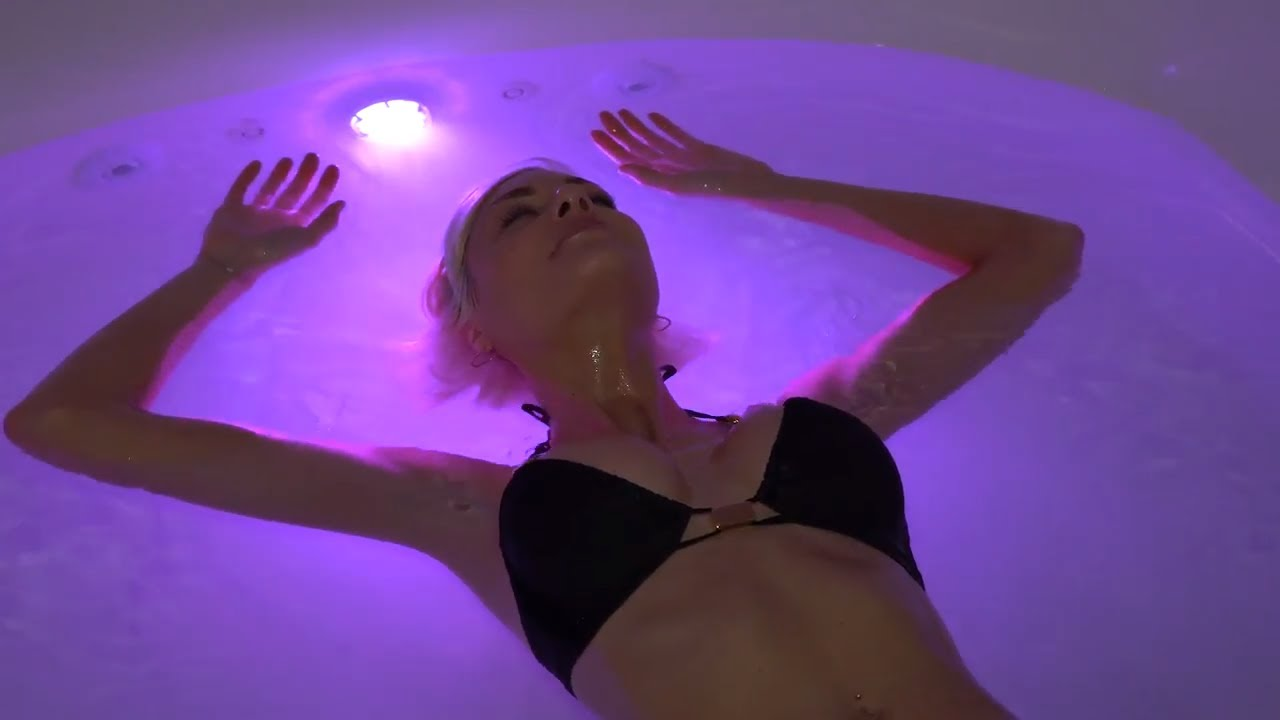 Sensory Deprivation Benefits and Experiences