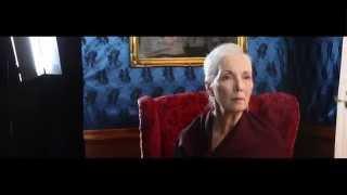 SilverGirl -  Fashion Film Behind The Scenes