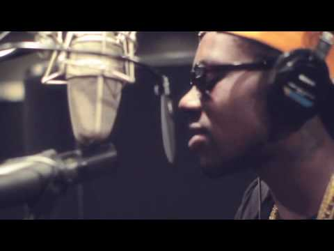 """Converse Rubber Tracks: Track of the Week - Theophilus London records """"Lisa"""""""