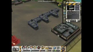 Prison Tycoon 4 Supermax Part 1
