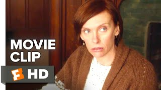 Please Stand By Movie Clip - Script (2018) | Movieclips Coming Soon