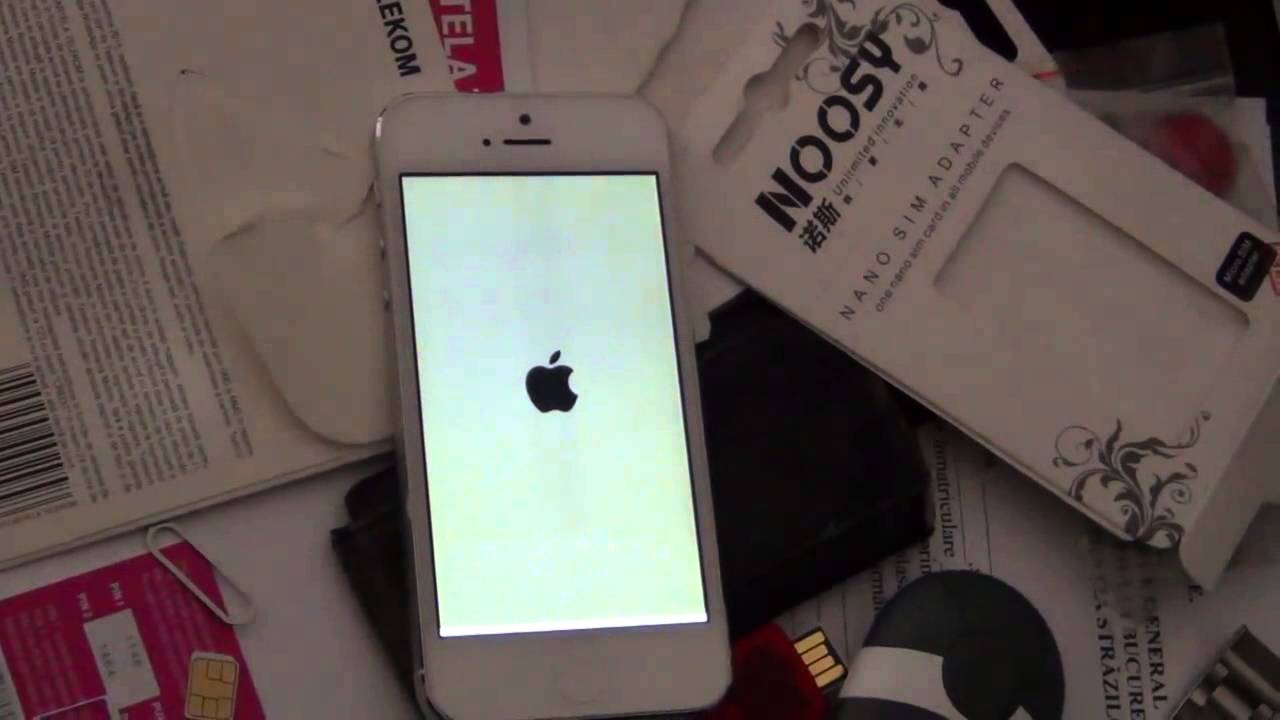 iphone 5 keeps restarting iphone 5 keeps restart 14532