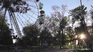 Шымкент Казахстан Shymkent Kazakhstan