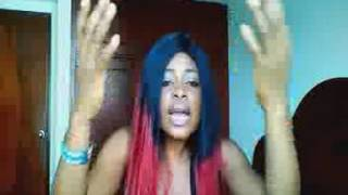 Miss Anambra Chidinma Okeke Cucumber Lesbian Sex Video. My take