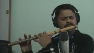 Faza Bhi Hei Nikaah   Flute Instrumental