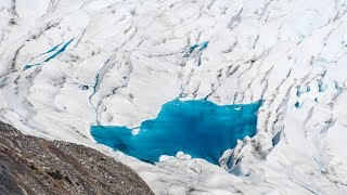 Argentina & Chile: Patagonia