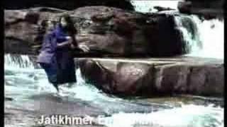 Video kon pous heng korng ( snake king's child ) part 7 download MP3, 3GP, MP4, WEBM, AVI, FLV Agustus 2018