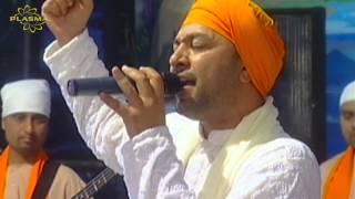 Manmohan Waris - Tatti Tavi - Tasveer Live 2006