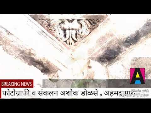 Shivmandir...great sculpture and mandir..