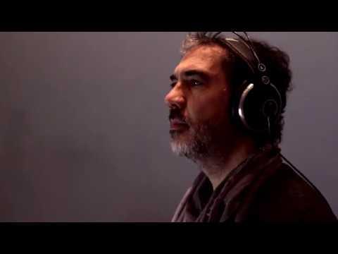 Daniele di Bonaventura - Elias Nardi - Ares Tavolazzi - Alfredo Laviano - GHIMEL