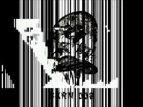 Shakarchi & Straneus - Liseberg (Portacode dancehall mix)