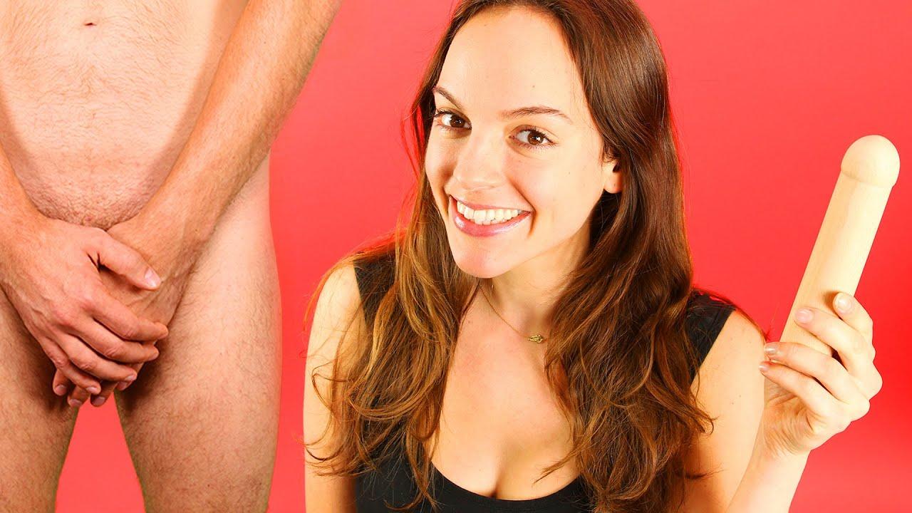 tipps zur selbstbefriedigung mann scherzartikel erotik