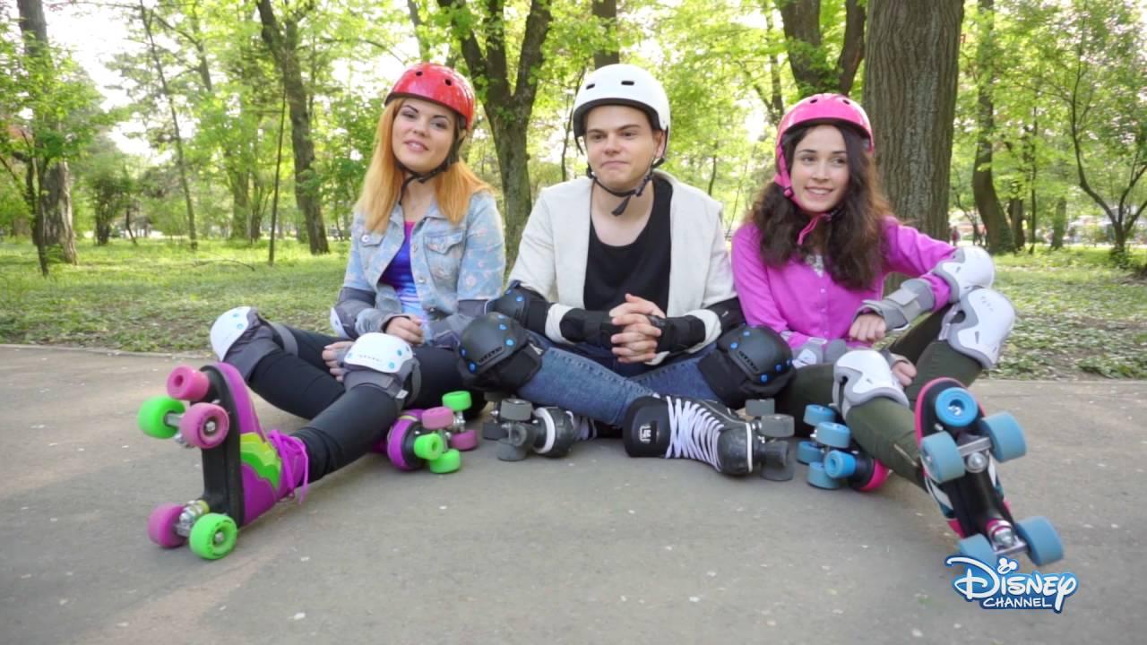 skates cu role de varicoase