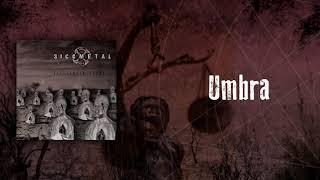Sicometal - Umbra (Lyrics Vide…