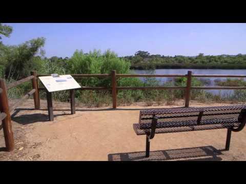 Tijuana River Valley Regional Park