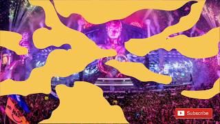 Dj Senorita - Shawn Mendes, Camila Cabello || 2019 full bass
