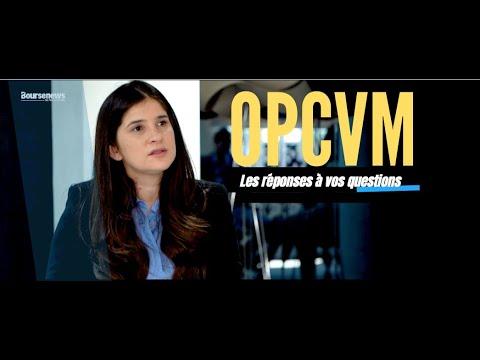 OPCVM:  Les réponses à vos questions
