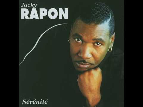 Jacky Rapon - Fallait pas