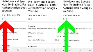How To Monetize A Demonetized Video Without Review *PROOF*