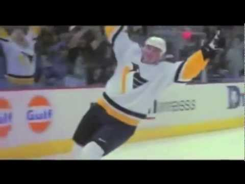"NHL ""No Lockout"" Promo (HD)"