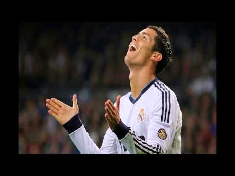 Watch Real Madrid Vs Atletico Madrid Live Stream Free Online Final Champions League 2014