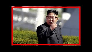 Pm malcolm turnbull slams north korea after kim jong-un threatens australia