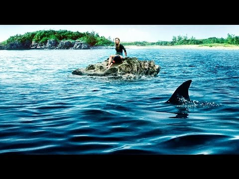 The Shallows Tribute [HD]