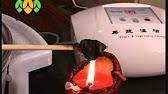 Бризер также может работать в режиме очистителя воздуха и фильтровать воздух внутри помещения. Высокий класс фильтрации, низкий уровень шума, удобное управление — с бризером воздух станет здоровым и комфортным. Монтаж занимает всего 1 час и не портит ремонт. Купить от 34 900 ₴.